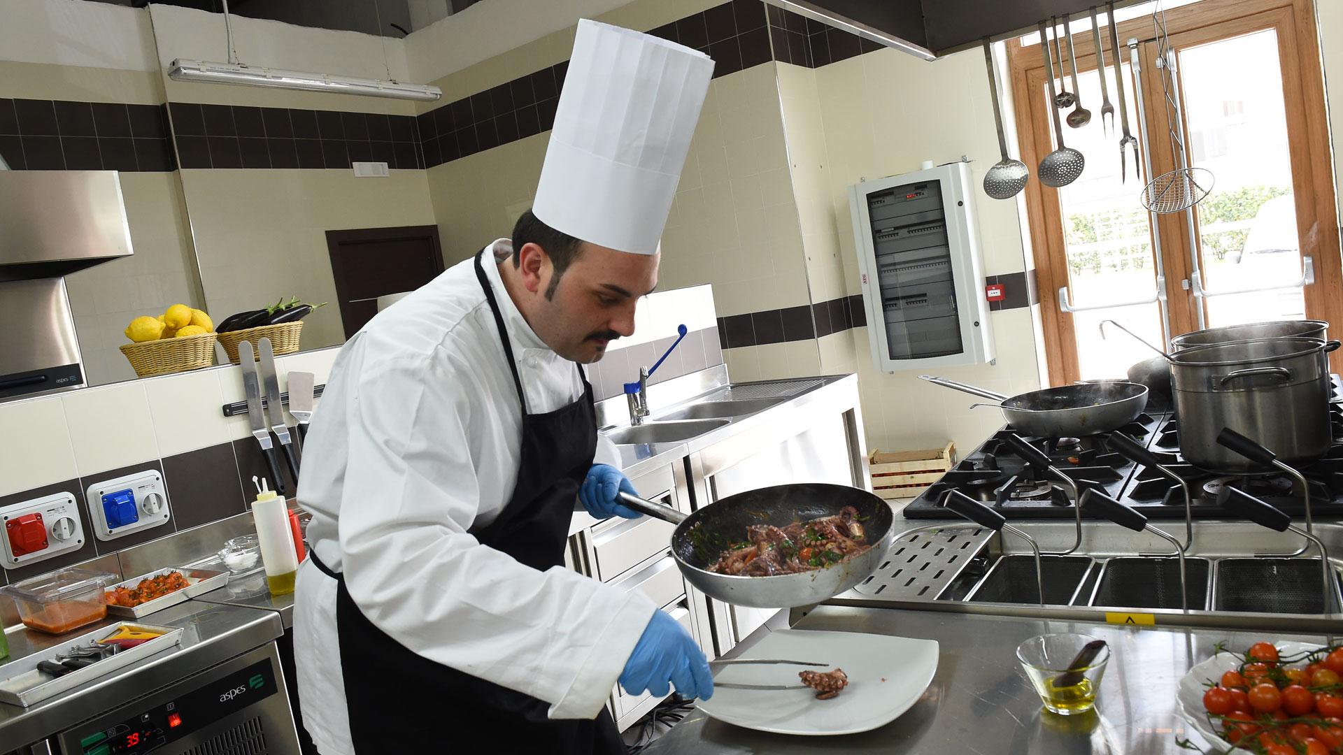 cucina-e-lavorazione-gerfrio