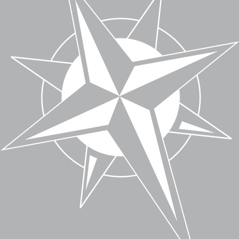 img-team-px1024x1024