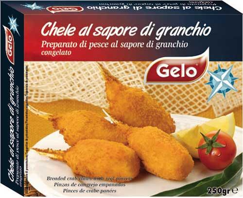 chele-al-sapore-di-granchio-gelo-250
