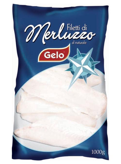 filetti-di-merluzzo-gelo