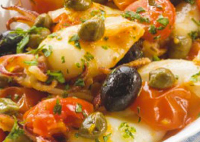 seppie-alle-olive