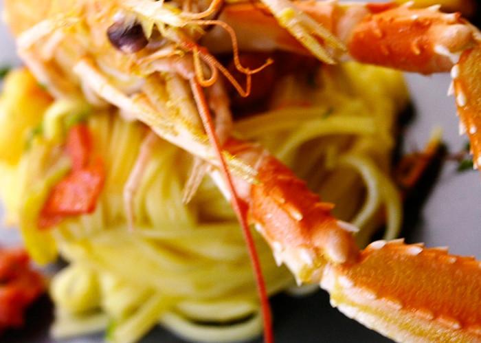 spaghetti-agli-scampi