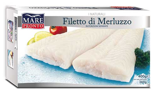 filetto-di-merluzzo-mare-pronto