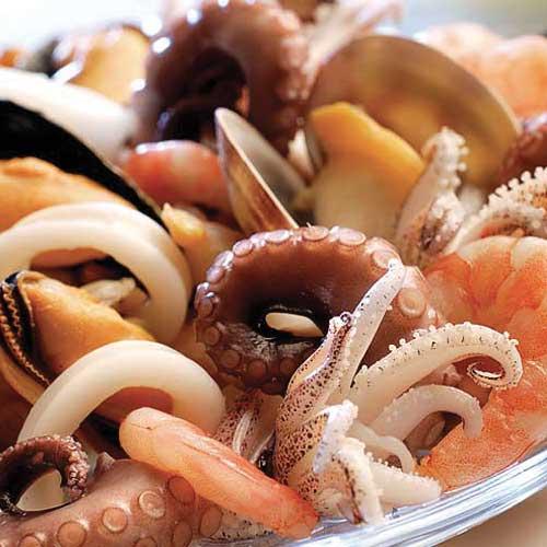 insalata-di-mare
