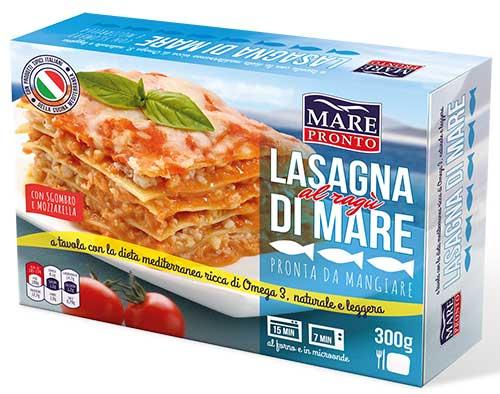 lasagna-al-ragu-di-mare