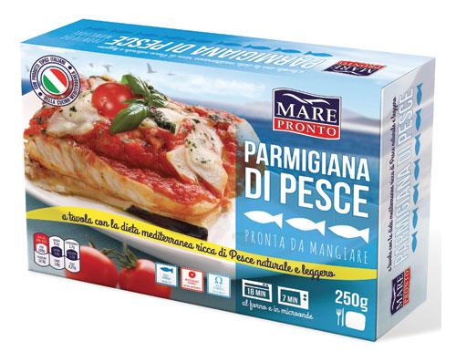 pack-parmigiana-di-pesce-gerfrio