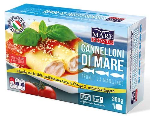cannelloni-di-mare