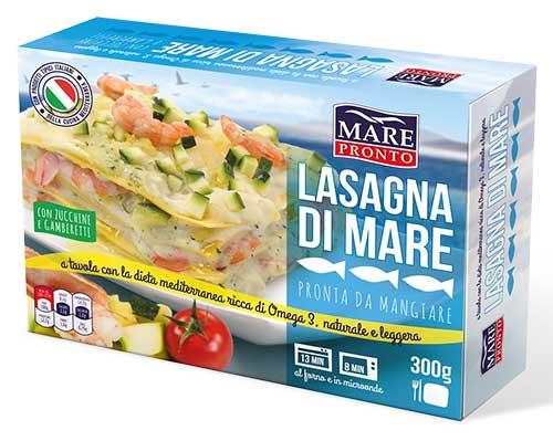 lasagna-di-mare