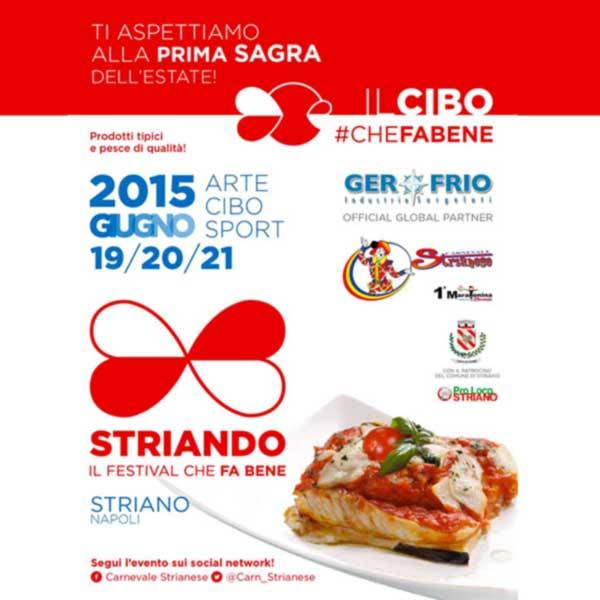 striando-festival-gerfrio-striano-web