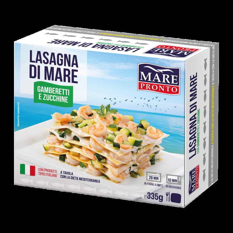 MarePronto-Lasagna-di-mare