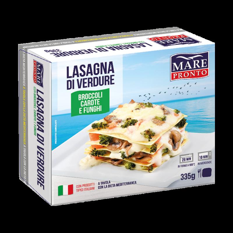 MarePronto-Lasagne-Verdure